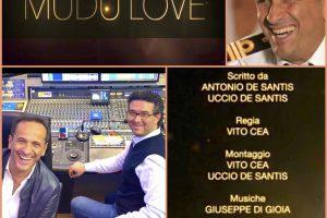 Mudù Love